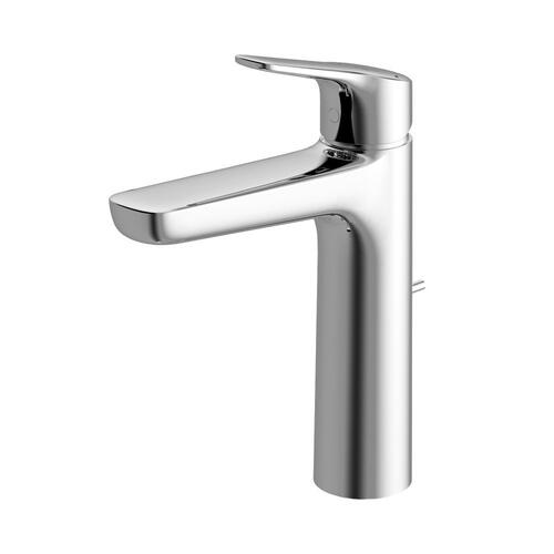 GS Single-Handle Faucet - Semi-Vessel - 1.2 GPM - Polished Chrome Finish