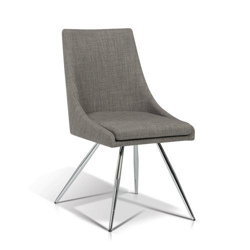 Korson Furniture - Allen Side Chair