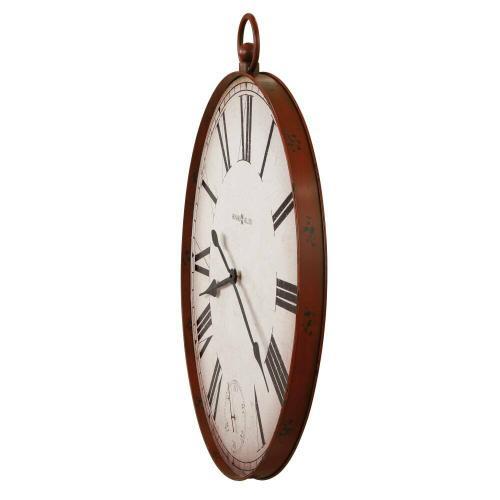 Howard Miller Gallery Pocket Watch II 625647