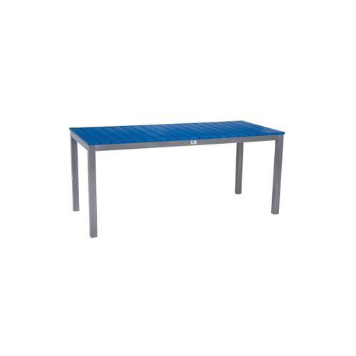 Pax Rectangular Dining Table