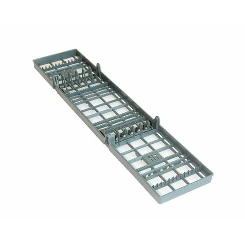 MyWay Rack Silverware Insert Accessory