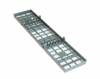 MyWay Rack Silverware Insert Accessory
