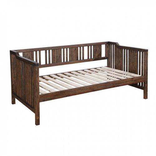 Furniture of America - Petunia Daybed