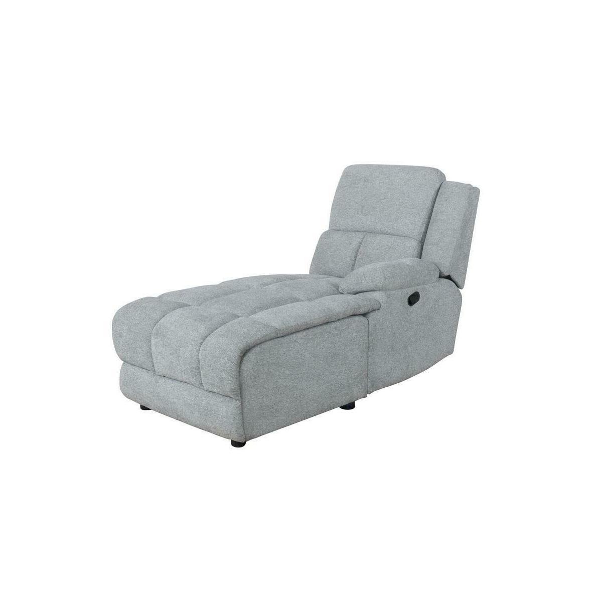 Raf Motion Chaise