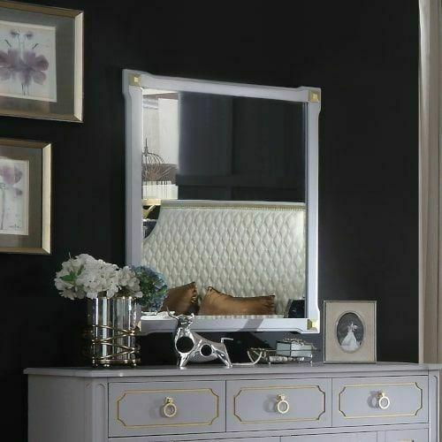 Acme Furniture Inc - House Marchese Mirror