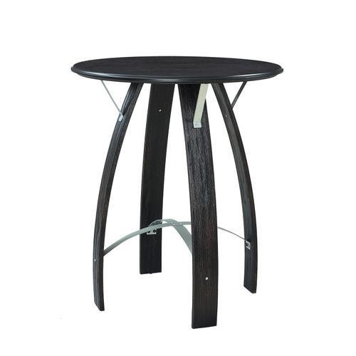 Powell Company - Craft Pub Table