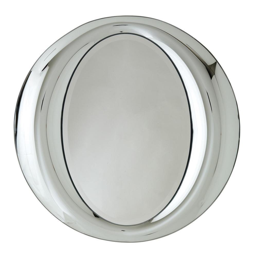 See Details - Illuminati Mirror