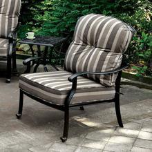 See Details - Fernanda Arm Chair (2/box)
