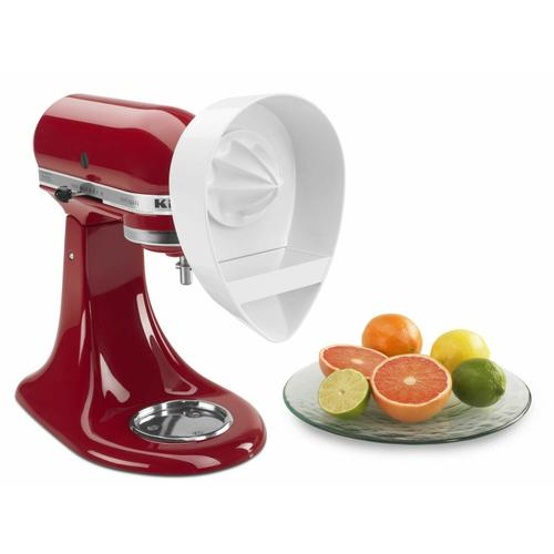 Gallery - Citrus Juicer - Other
