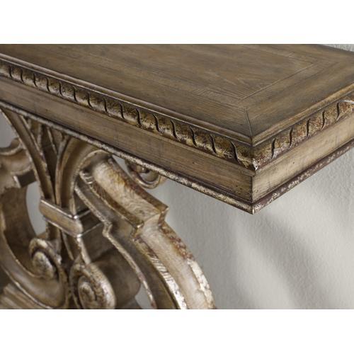 Hooker Furniture - Melange Console Table