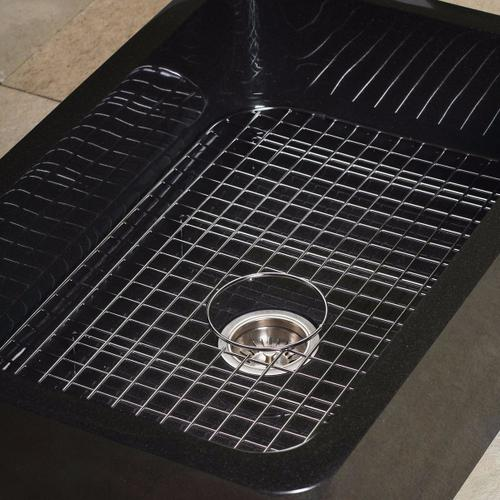 Stone Forest - Stainless Steel Sink Grid