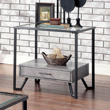 View Product - Ponderay End Table
