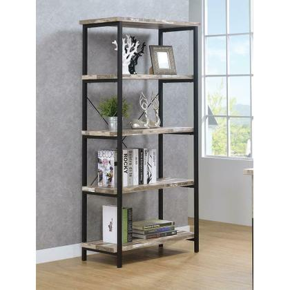 See Details - Bookcase