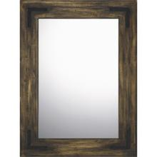 See Details - Stockdale Mirror in Other