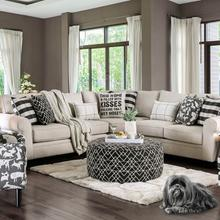 View Product - Patricia Sectional