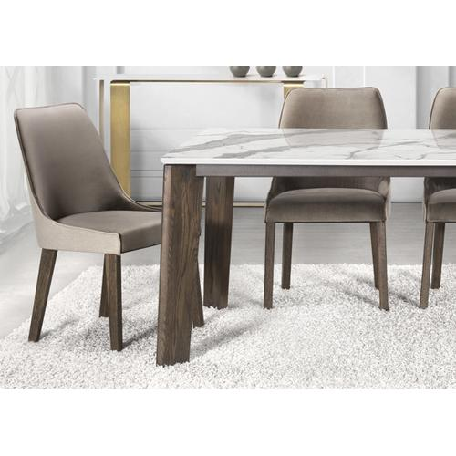 Trica Furniture - Olivia Chair