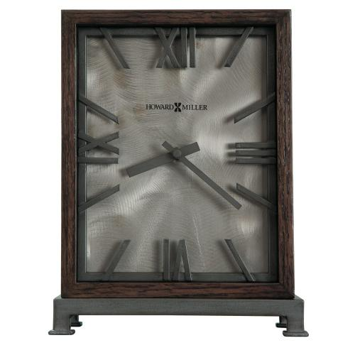635-215 Reid Mantel Clock