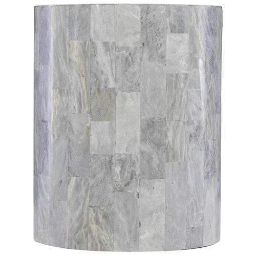 Bernhardt - Pacifica Round Side Table