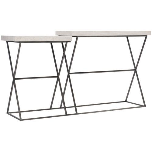 Bernhardt - McCray Console Table