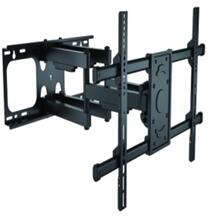 "Full Motion Wall Mount Bracket 37"" - 70"" Screen"
