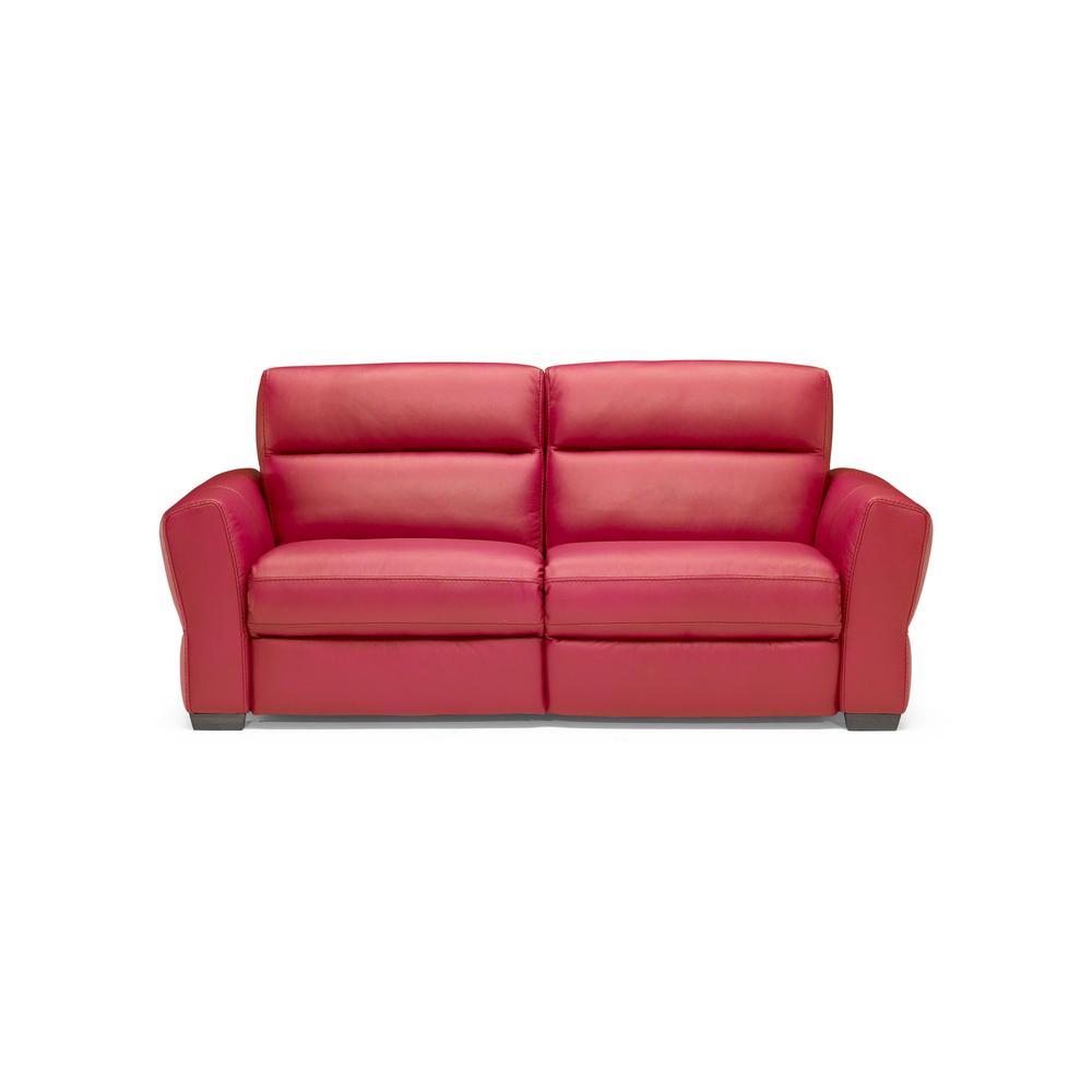 Natuzzi Editions B627 Motion Sofa