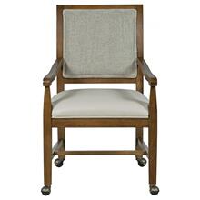 View Product - Lori Arm Chair