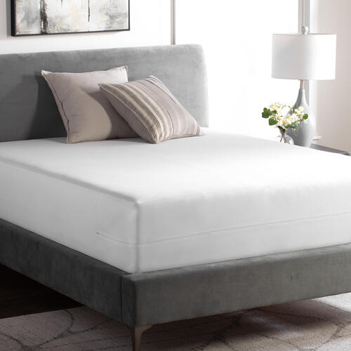 Weekender Mattress Encasement, Full