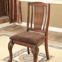 View Product - Johannesburg Side Chair (2/box)