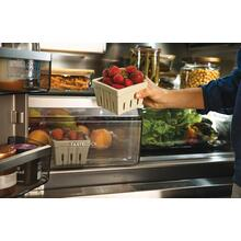 View Product - Counter-Depth French Door Refrigerator