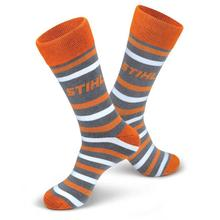 See Details - Join the sock trend with STIHL.