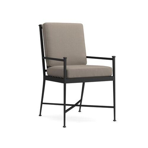 Florence Dining Arm Chair