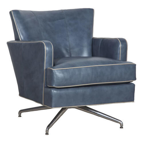 Kyle Swivel Chair