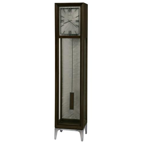 Howard Miller Reid Floor Clock 611304