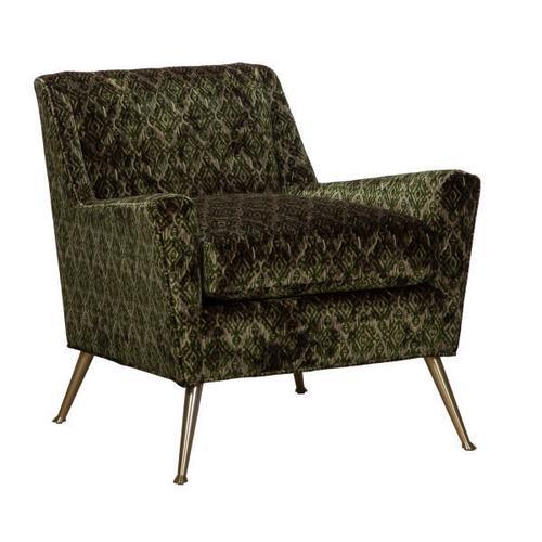Product Image - Rivoli Lounge Chair