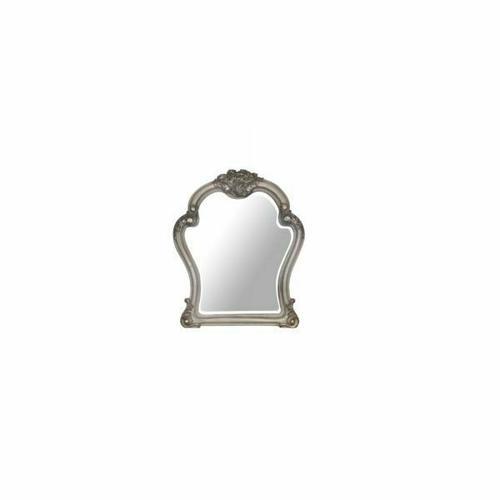 Acme Furniture Inc - Dresden Mirror