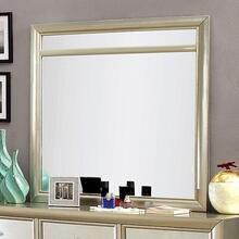 See Details - Briella Mirror