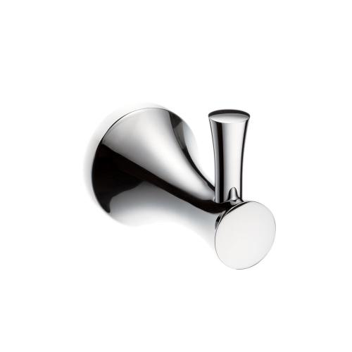 Toto - Transitional Collection Series B Robe Hook - Polished Nickel