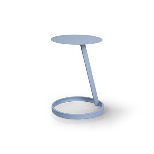 Trica Furniture - Aroma accent table