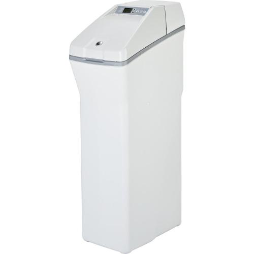 GE® 45,000 Grain Water Softener