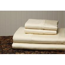 T310 Sheet Sets Cream - Queen
