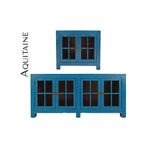 Aquitaine Cabinet