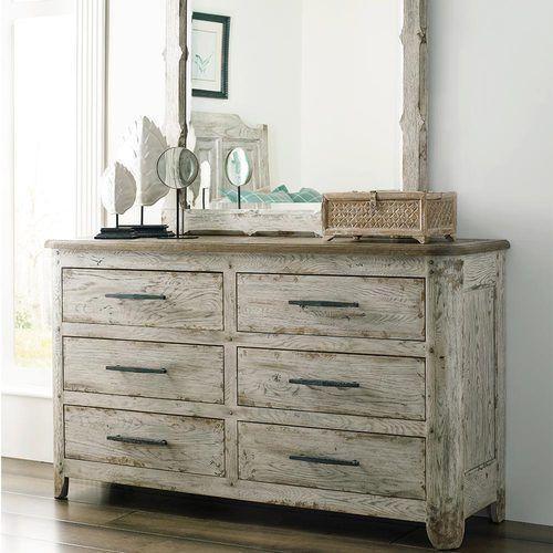 Gallery - Trails Kennewick Dresser
