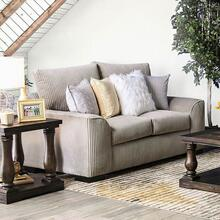 View Product - Marjorie Love Seat