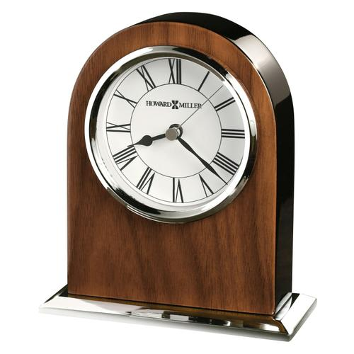 Howard Miller Palermo Table Clock 645769