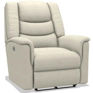 Murray Power Wall Recliner