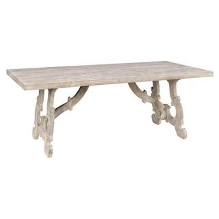 Elena Dining Table EV