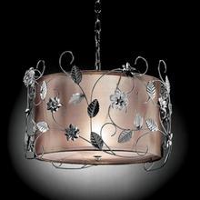 View Product - Elva Ceiling Lamp