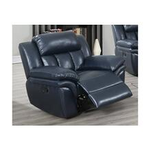 3-pc Power Motion Set-recliner