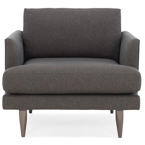 MARQ Living Room Jaxon Chair