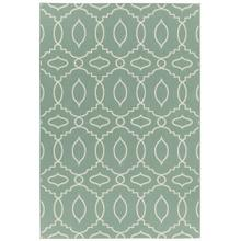 Finesse-Moor Spa Machine Woven Rugs